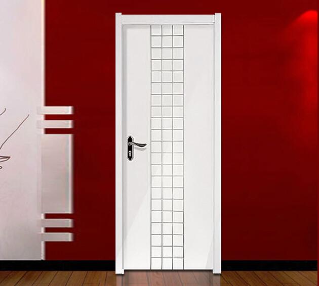 重庆室内全屋定制套装门